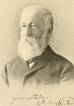 Charles C. Carpenter
