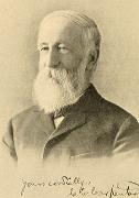 Charles C. Carpenter