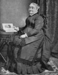 Helen Peabody, class of 1844