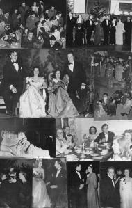 Winter Carnival 1941