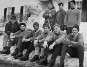 ski-team-60-use
