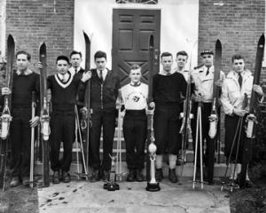 team-1938
