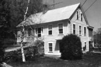 Jones House 2