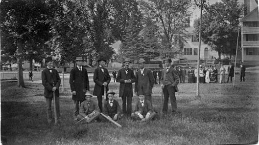 baseball 1880 2